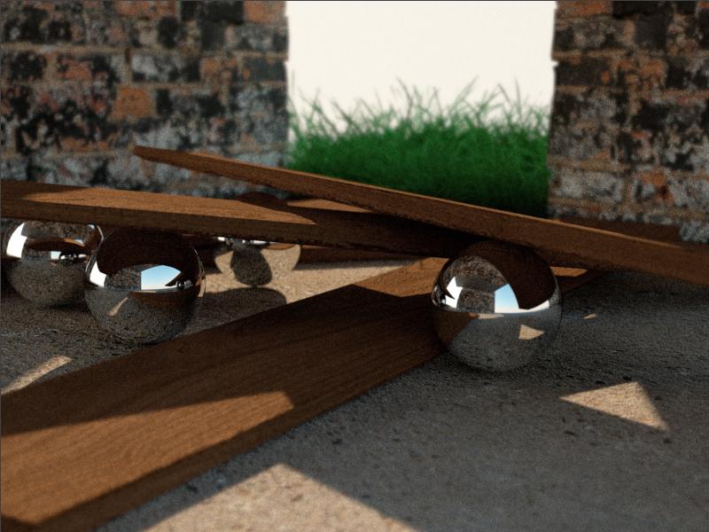 legno2_100_desat.jpg