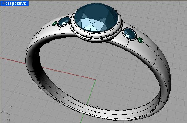 ring_v2.jpg