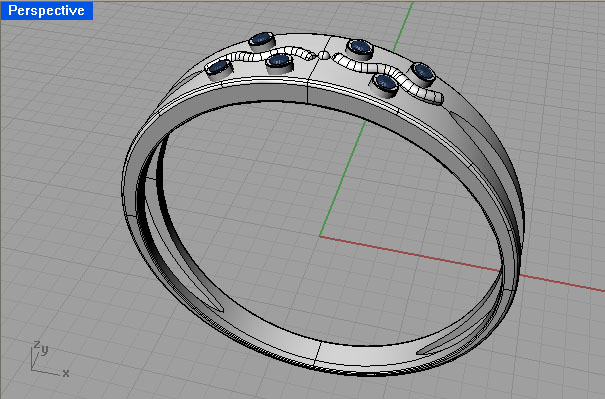 ring_v3.jpg