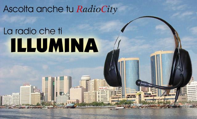 RadioCityBanner.jpg