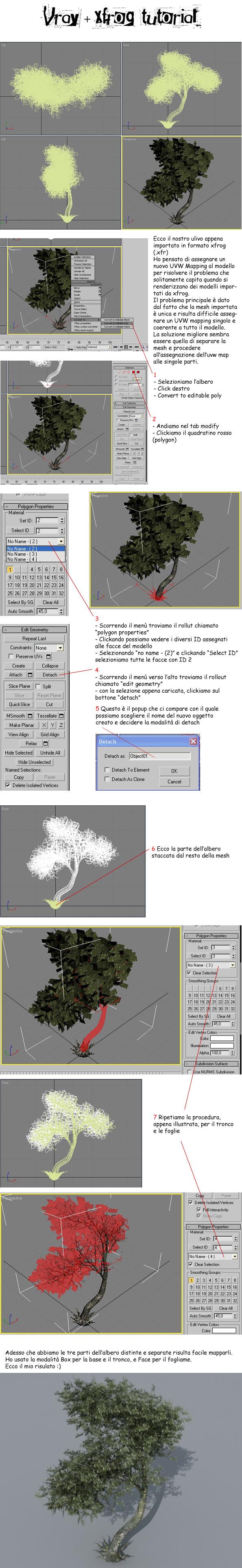 Tutorial_Importazione_Xfrog.jpg