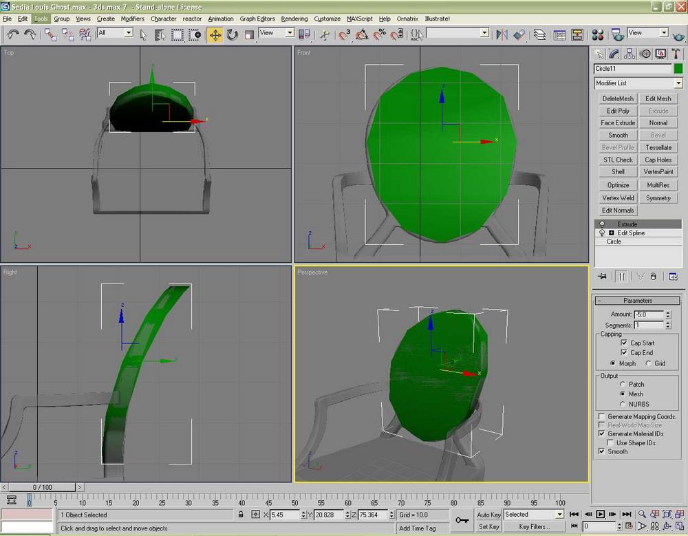 iviewcapture_date_04_08_2005_time_17_40_35.jpg