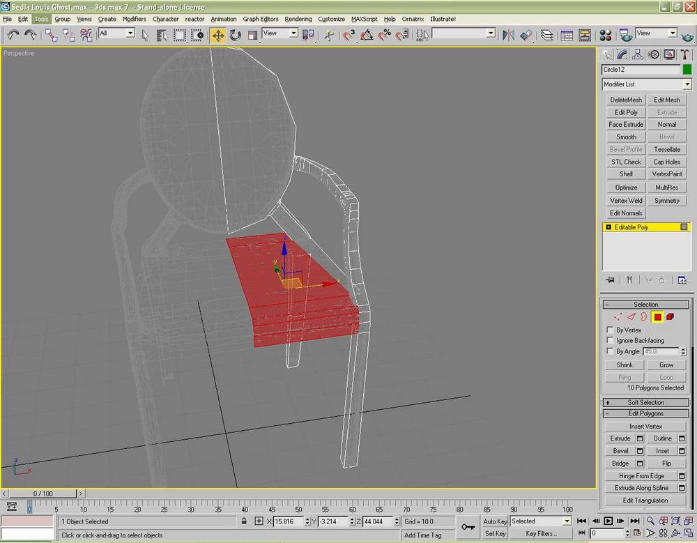 iviewcapture_date_04_08_2005_time_17_54_42.jpg