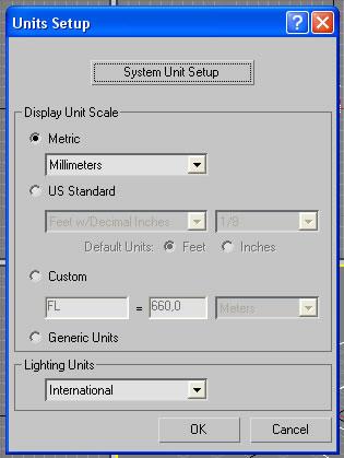 Unit_setup.jpg