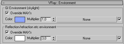 Vray_Environment_SALuto.jpg