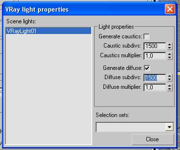 Vraylight_diffuse.jpg