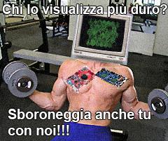 VideoTest.jpg