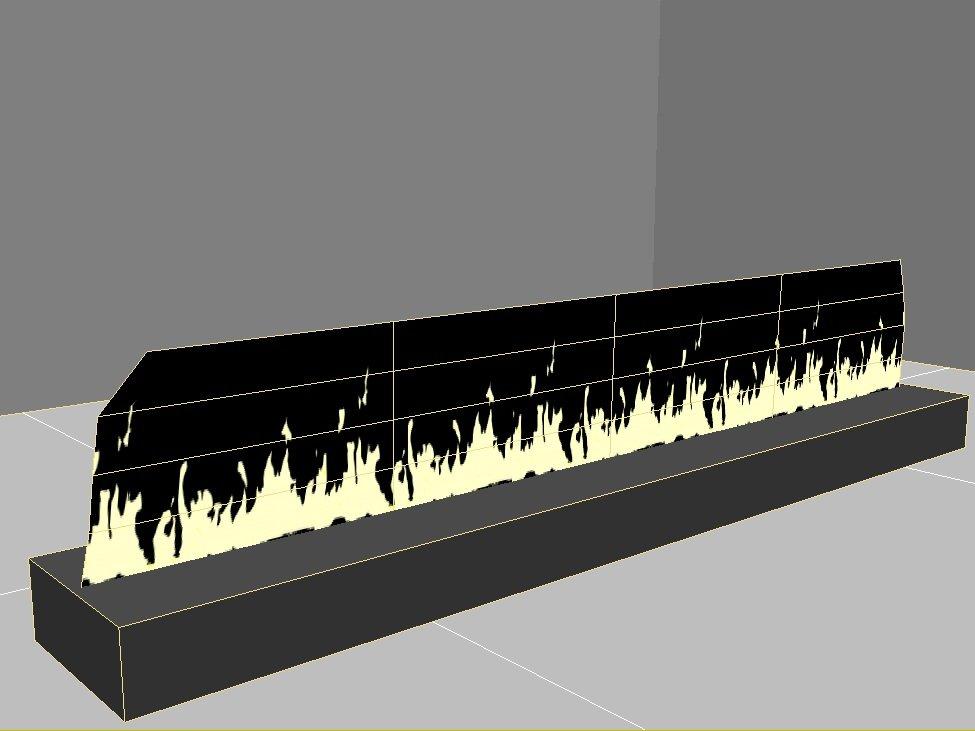 vray-210-fuoco-con-vray-light-material_844915_002.jpg