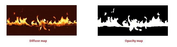 vray-210-fuoco-con-vray-light-material_844915_003.jpg