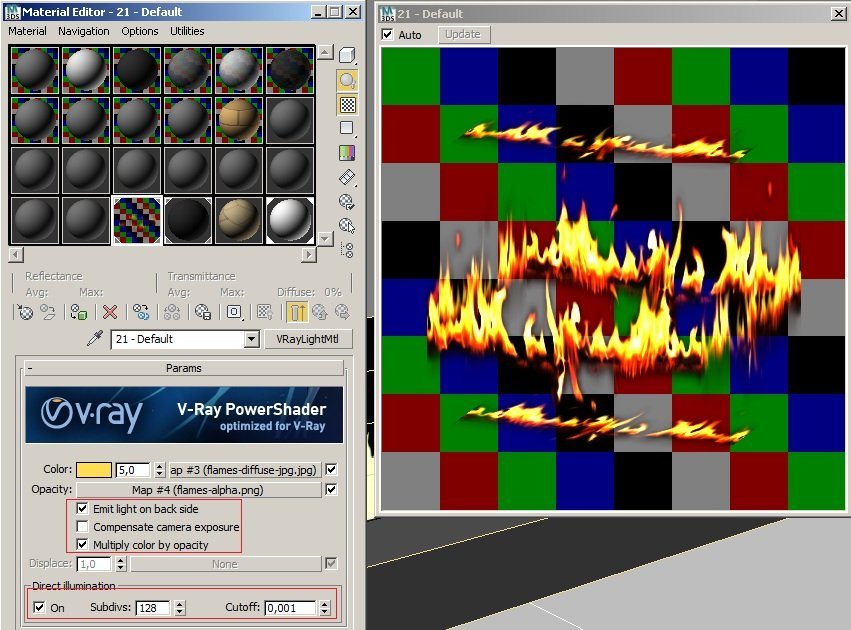 vray-210-fuoco-con-vray-light-material_844915_004.jpg