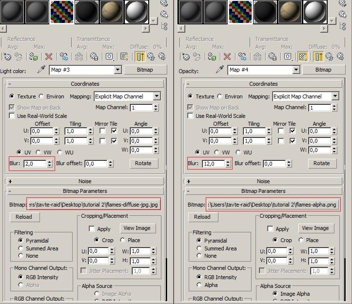 vray-210-fuoco-con-vray-light-material_844915_005.jpg