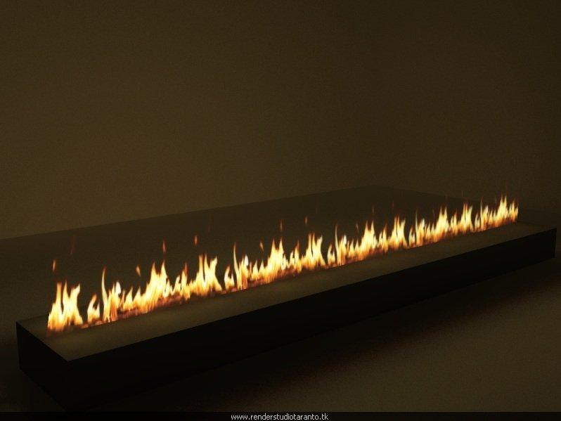 vray-210-fuoco-con-vray-light-material_844915_006.jpg
