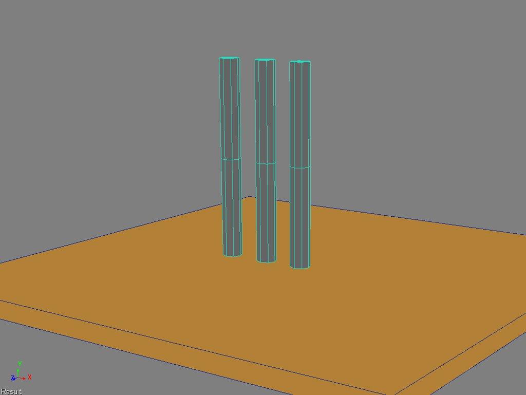 distruggere-delle-colonne-in-xsi_857208_003.jpg