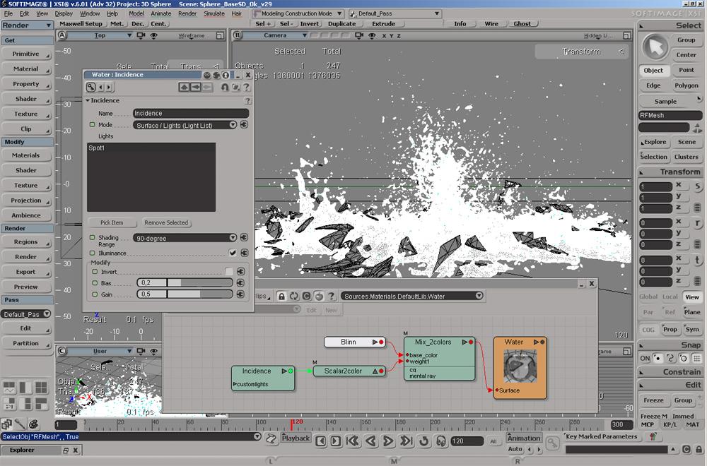 SphereScreen.jpg