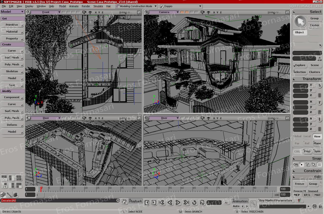 M2-Screen_k.jpg