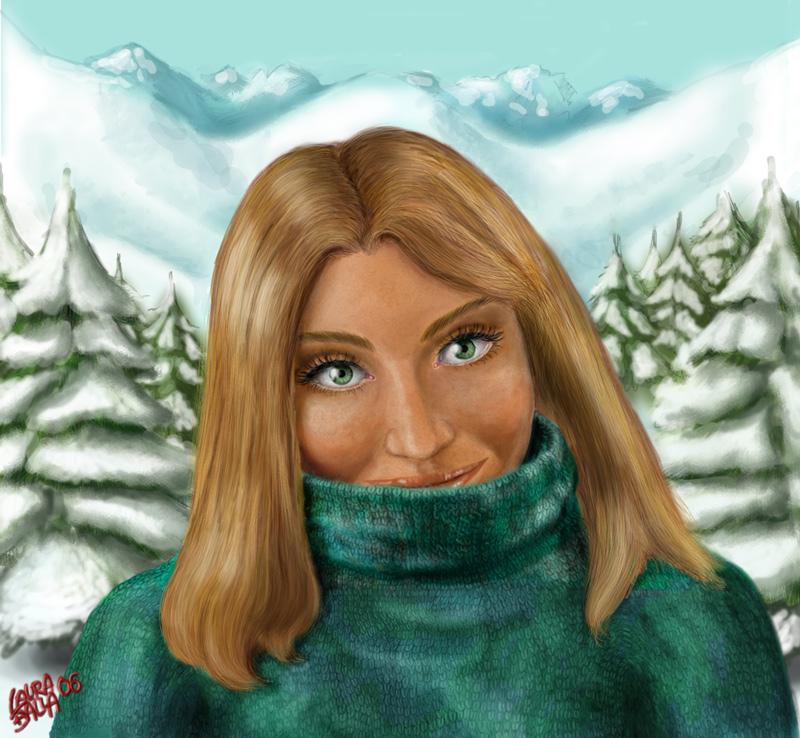 Winter-lo.jpg