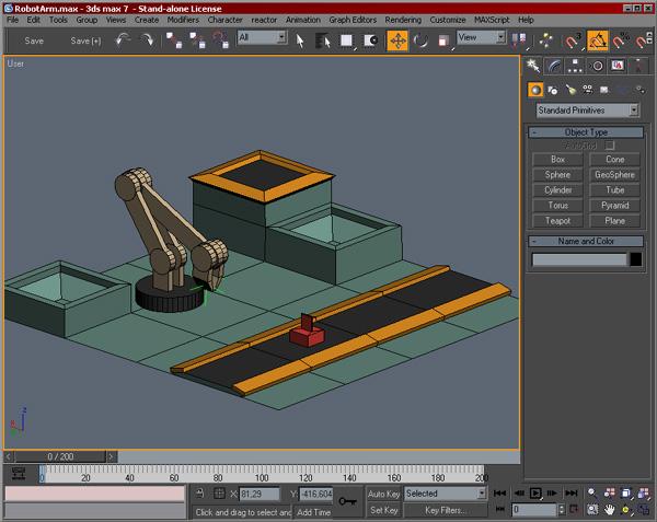 RobotArm01.jpg