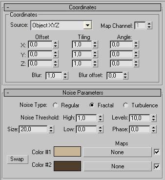 2_noise.jpg