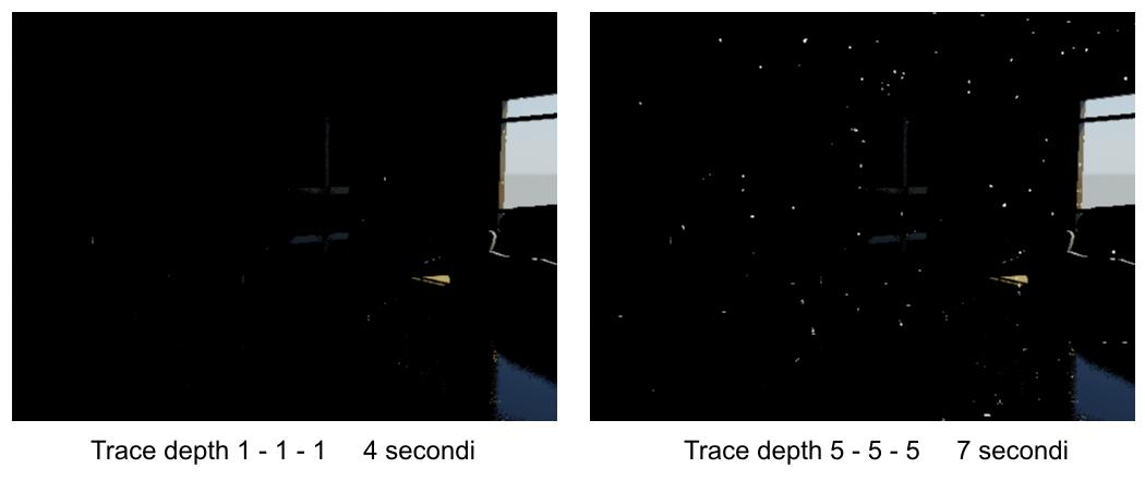fig3_Trace.jpg