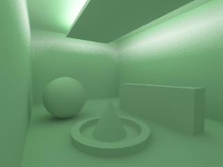 Start_Green.jpg