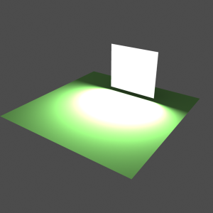 tn_light_linear.png