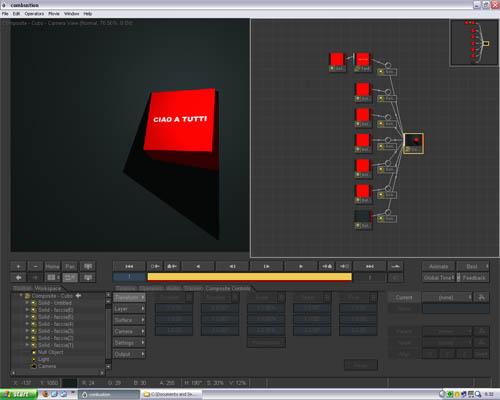 cubo_3d.jpg