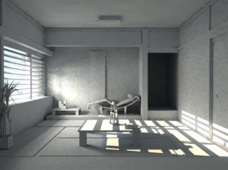 29direct_spot.jpg