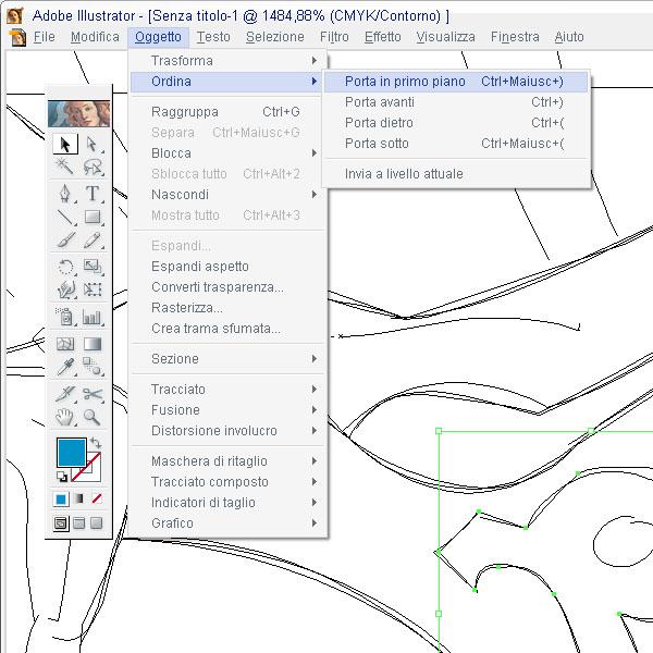 tutorial_15.jpg