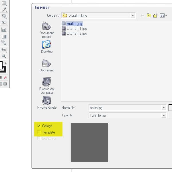 tutorial_3.jpg