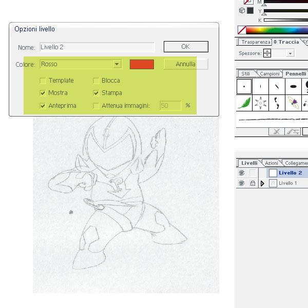 tutorial_5.jpg