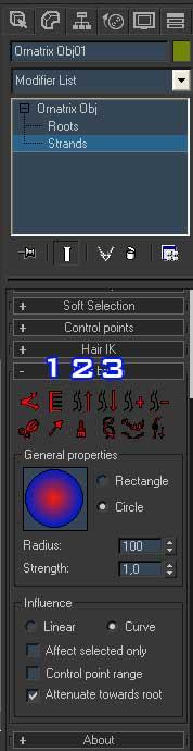 tutorial-12.jpg