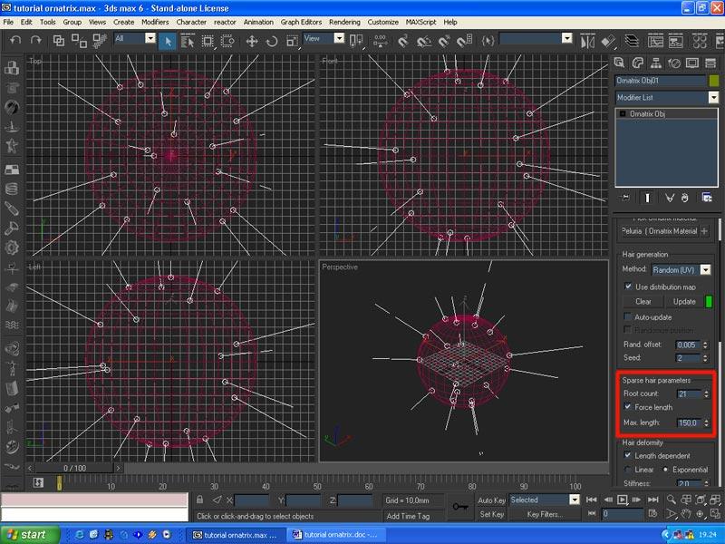 tutorial-6.jpg