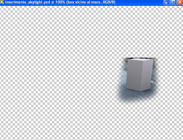 esempiolayterbox.jpg