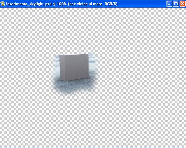 esempiolayterboxmare.jpg