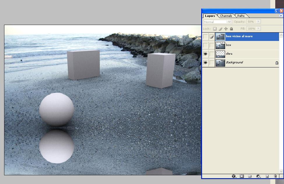 sferalayer.jpg