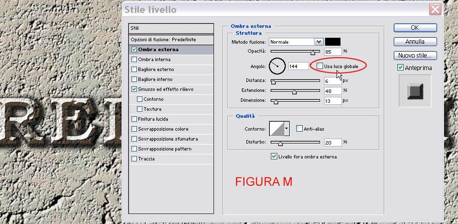figura_m.jpg