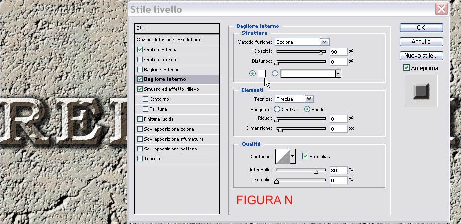 figura_n.jpg