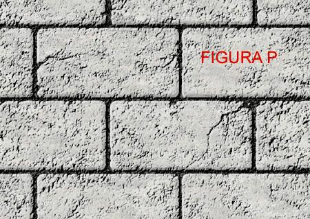 figura_p.jpg