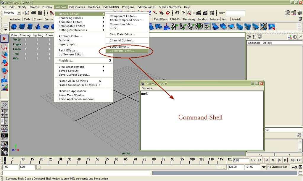 commandshell.jpg