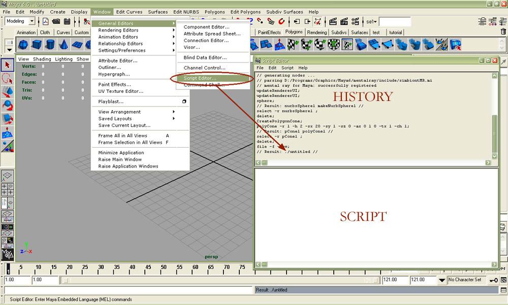 scripteditor.jpg