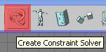 constraint%20button.jpg