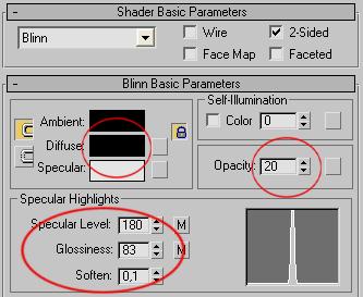 blinn-parameters.jpg