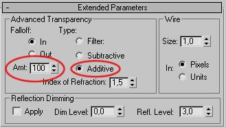 extended-parameters.jpg