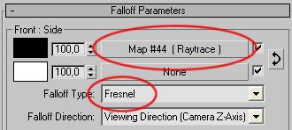 falloff-type.jpg
