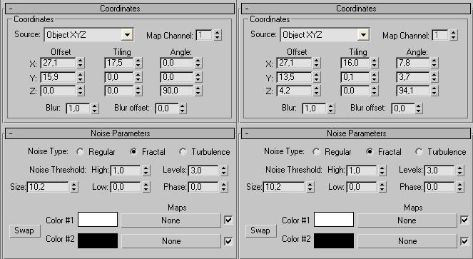 noise-mix.jpg