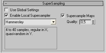 super-sampling.jpg